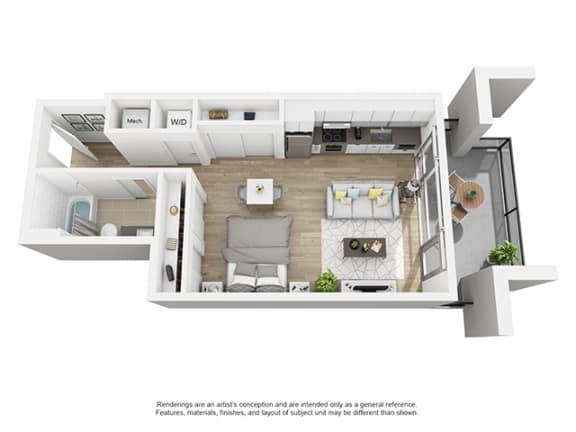 Floor Plan  The-Shay_01e_76_580 floor plan