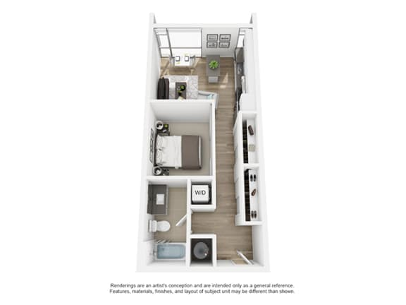 Floor Plan  The-Shay_11_75_551 floor plan