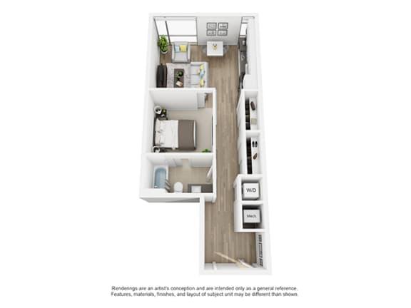 Floor Plan  The-Shay_11d_75_645 floor plan