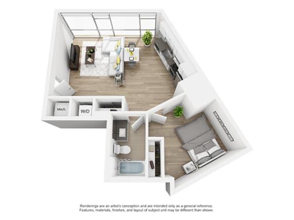 Floor Plan  The-Shay_11d_76_648 floor plan