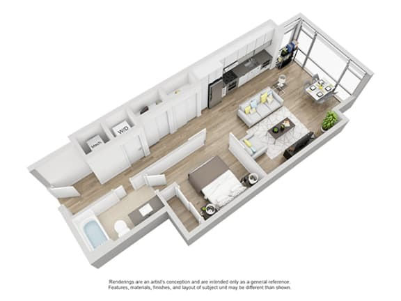 The-Shay_11g_76_711 floor plan