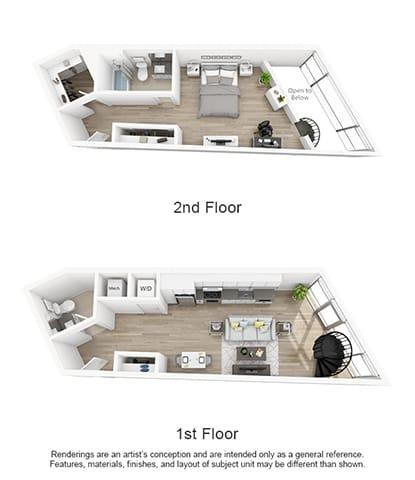 Floor Plan  The-Shay_11h_76_914 floor plan