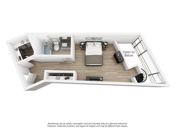 Floor Plan  The-Shay_11i_76_918_Upper floor plan