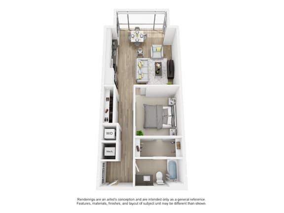 Floor Plan  The-Shay_11k_75_740 floor plan