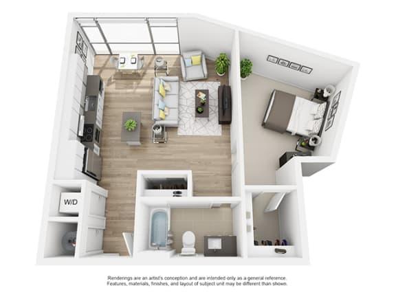 Floor Plan  The-Shay_11m_75_759 floor plan