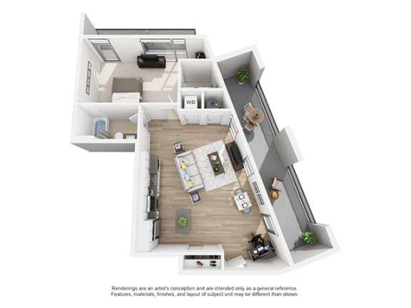Floor Plan  The-Shay_11n_75_800 floor plan
