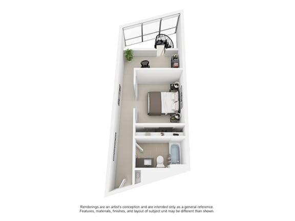 Floor Plan  The-Shay_11o_75_950_Upper floor plan
