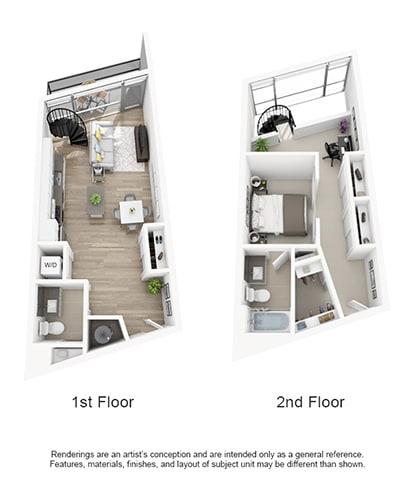 Floor Plan  The-Shay_11p_75_1035 floor plan