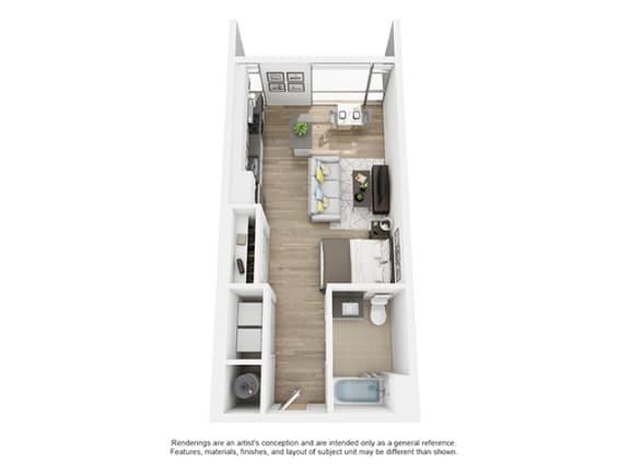Floor Plan  The-Shay_h01a_75_521 floor plan