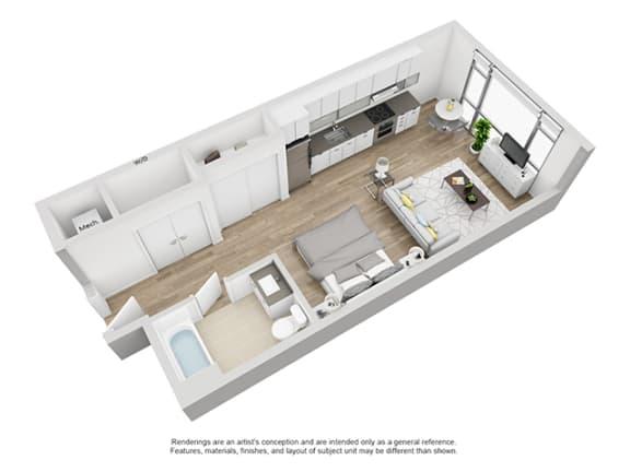 Floor Plan  The-Shay_h01a_76_572 floor plan