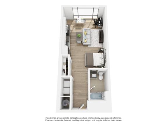 Floor Plan  The-Shay_h01c_75_557 floor plan
