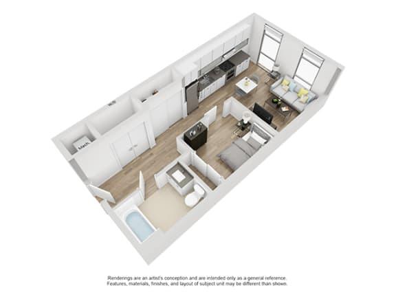 Floor Plan  The-Shay_h11_76_557 floor plan