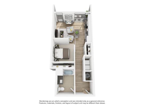 Floor Plan  The-Shay_h11e2_75_665 floor plan