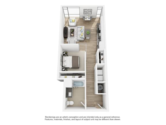 Floor Plan  The-Shay_h11e3_75_665 floor plan