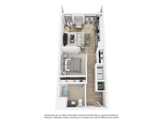 Floor Plan  The-Shay_h11e_75_665 floor plan