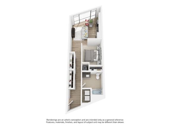 Floor Plan  The-Shay_h11f_75_682 floor plan