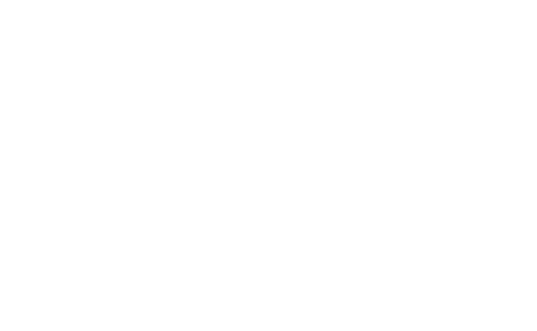Selby Ranch Apartment Homes - Brochure Logo 324 x 200
