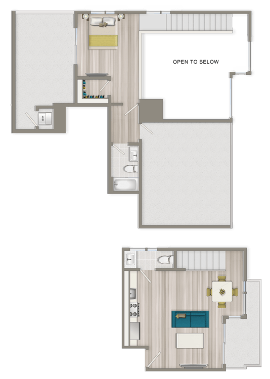 Floor Plan  Beloit_615_2-loft-furnished-apartment-in-west-la