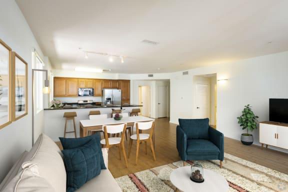 Deels_Le_Blanc_Apartment_Homes_West_Hills_Kitchen