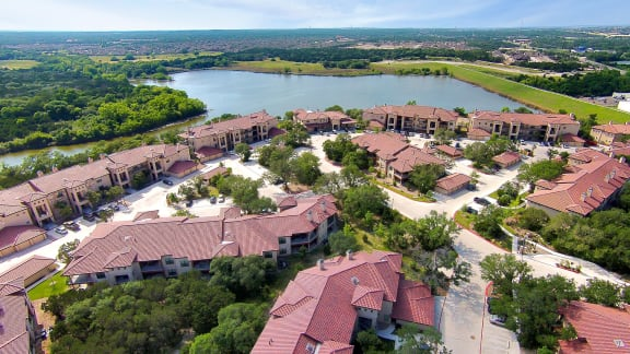 birds eye apartments in cedar park