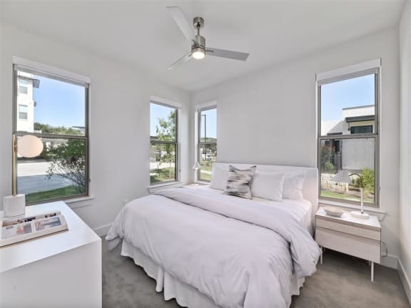 saint_mary_bedroom_1