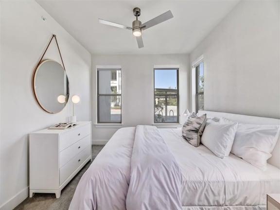 saint_mary_bedroom_2