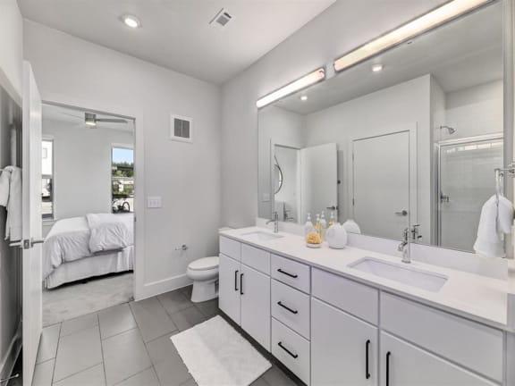 saint_mary_bathroom_3