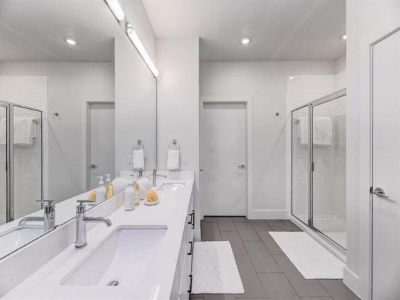 saint_mary_bathroom_1
