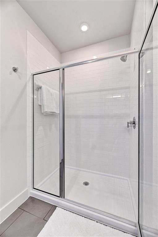 saint_mary_bathroom_2