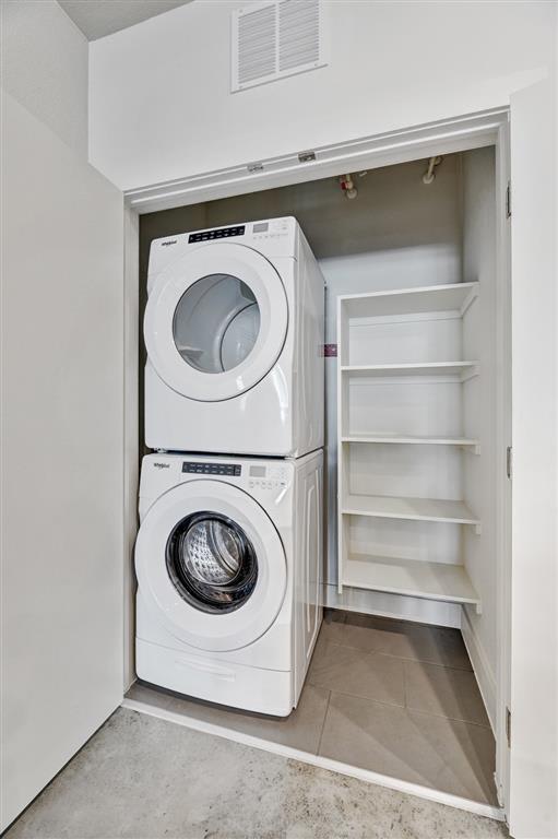 saint_mary_laundry_1