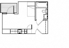 Floor Plan  BK