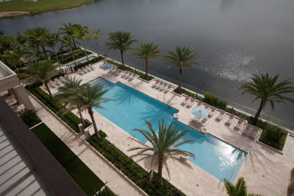 Gorgeous Views at Windsor at Doral, 33178, FL