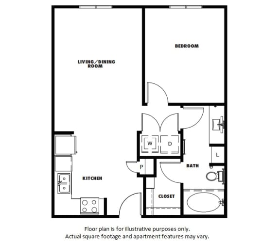 Floor Plan  A3 metro west floor plan