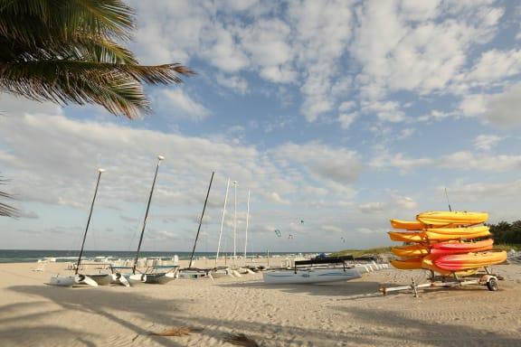 Ocean View near Windsor at Delray Beach, Delray Beach, Florida