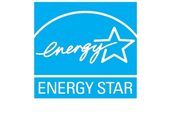 Energy Star Logo at Windsor South Lamar, Austin, TX