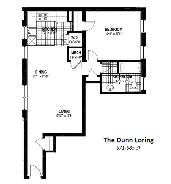 Dunn Loring