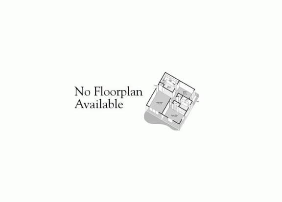 Floor Plan  Murray Floor Plan Galtier Towers Apartments in Lowertown, St. Paul, MN Studio Apartment