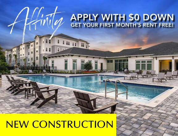 ##ROW_CONTENT## DOWN TO APPLY-RENT FREE YOUR FIRST MONTH