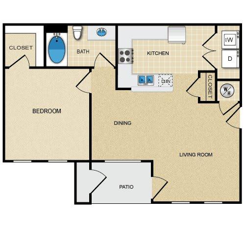 avalon-a1-floor-plan