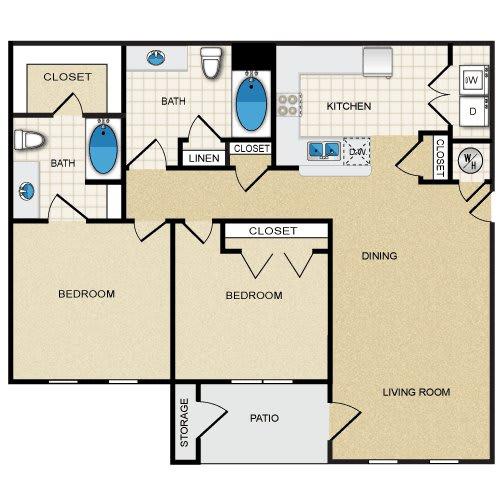 avalon-b2-floor-plan