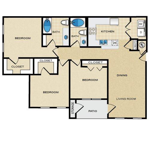 avalon-c1-floor-plan