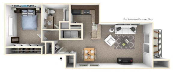 1 2 3 Bedroom Apartments In Columbia Sc Killian Lakes Apartments And Townhomes