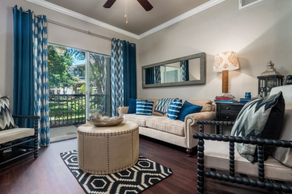 Apartments in Frisco, TX