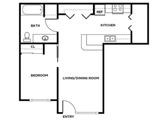 Floor Plan  A10 floor plan, opens a dialog