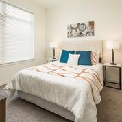 Gorgeous Bedroom at Clovis Point, Longmont, CO, 80501