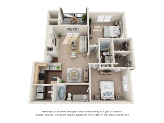 Floor Plan  Inspiration