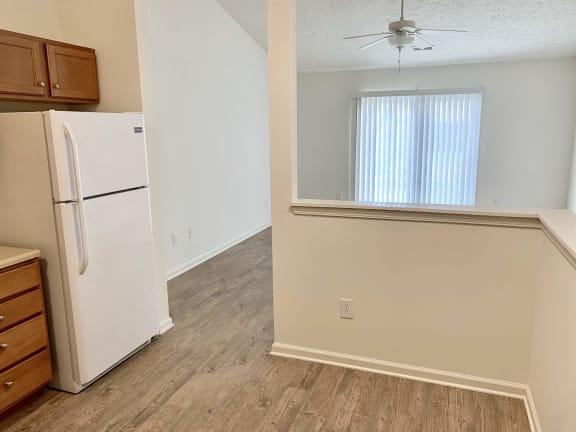 Upgraded Duplex at Hawthorne Properties, Lafayette, IN, 47905