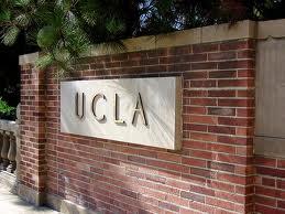 Next to UCLA