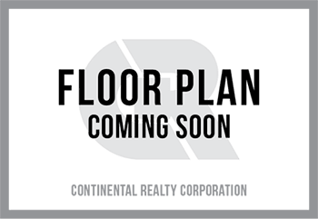 Floor Plan  1 Bedroom 1 Bath Floorplan at Cardiff Hall Apartments