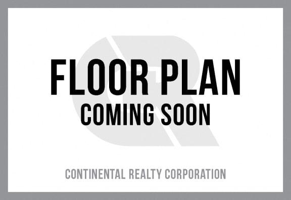 Floor Plan  Floorplan coming soon